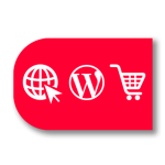 WEBSITES_ECOMMERCE ICON